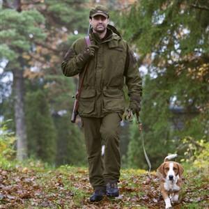Härkila Pro Hunter (X) Kvalitets jagtsæt fra Härkila