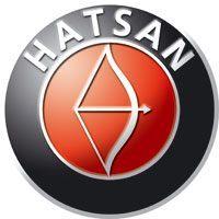 Hatsan Arms Company
